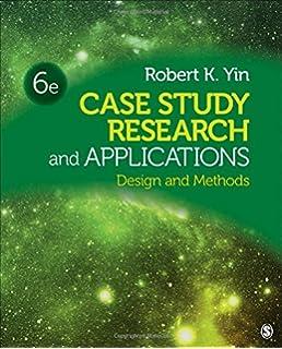 book topics essay technology and society