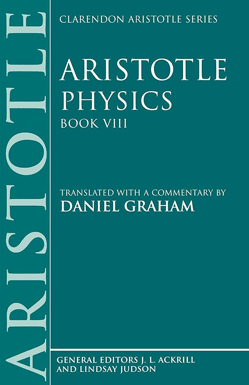 ジョージエリオット多用途大聖堂Aristotle: Metaphysics (Clarendon Aristotle Series)