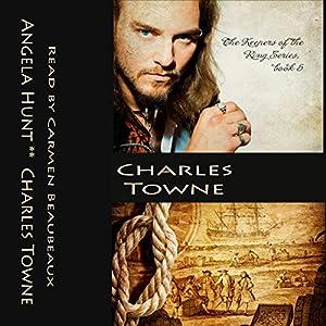 Charles Towne Audiobook