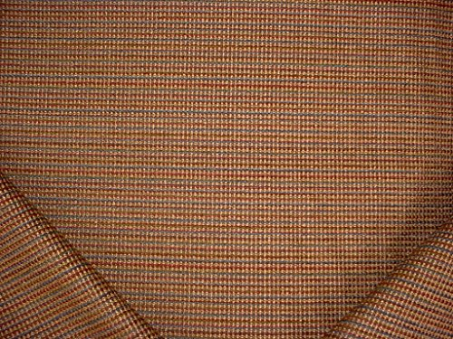 Boucle Weave (Circa 1801 / Valdese Weavers Garnet in Festival - Textured Boucle Weave Designer Upholstery Drapery Fabric - By the Yard)