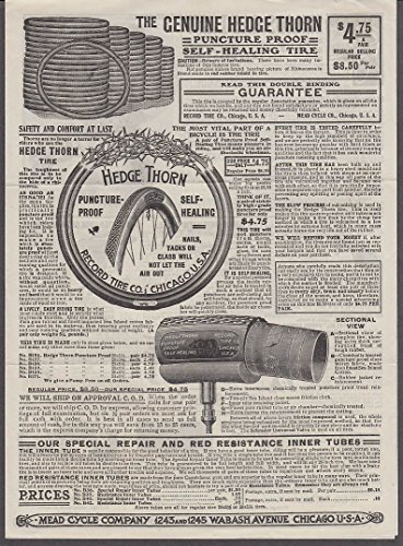 mead-cycle-hedge-thorn-puncture-proof-bicycle-tire-accessory-folder-ca-1900