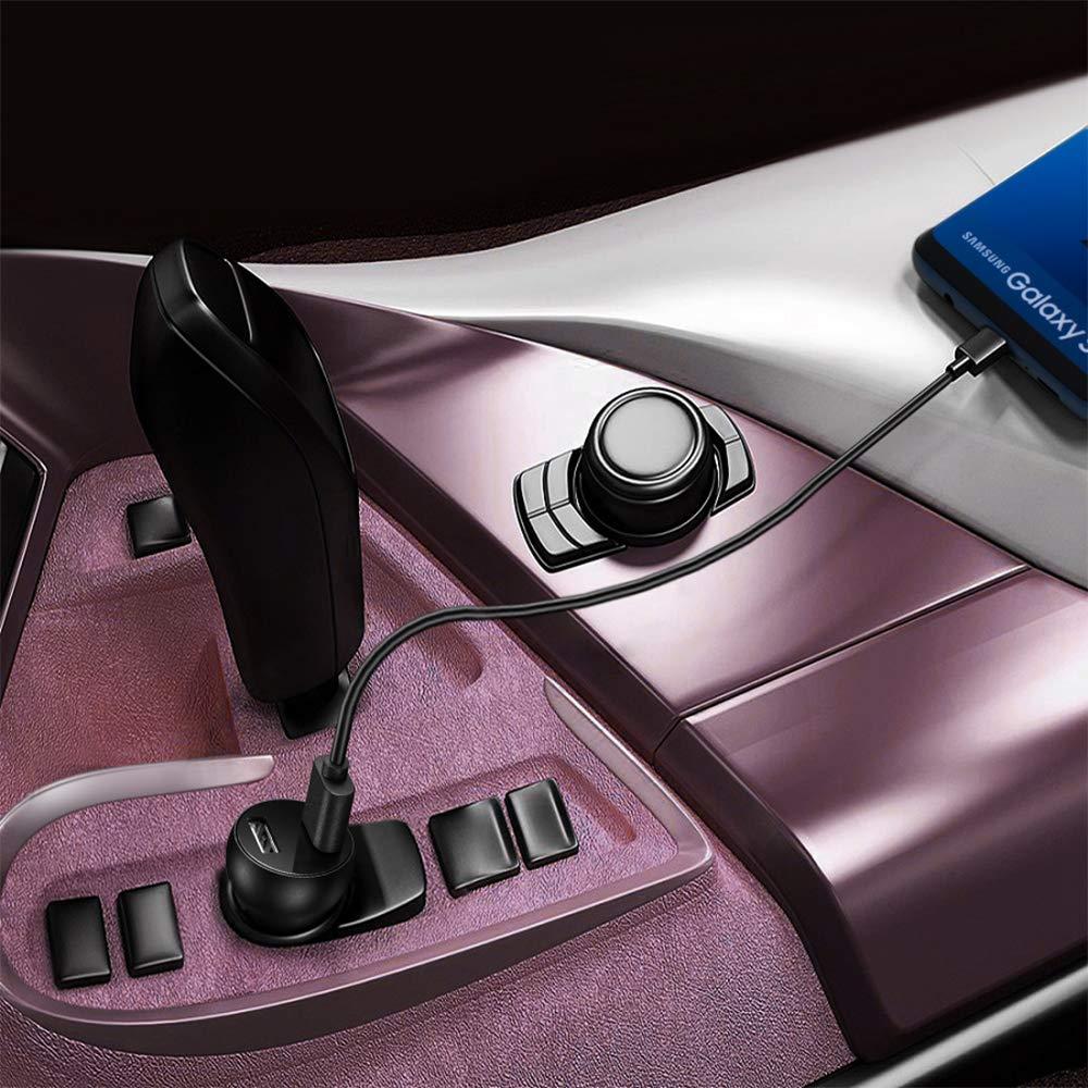 Driver Side Genuine Hyundai 83391-24500 Door Trim Seal Rear