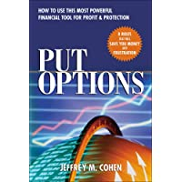 Put Options: How to Use This Powerful Financial Tool for Profit and Protection