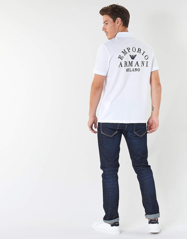 VITryst-Men Applique Air Force Solid Color Plus-Size Long Shirt