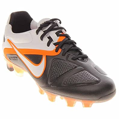 e79dae7cf Amazon.com  Nike CTR 360 Maestri II Firm Ground Football Boots - 13 ...