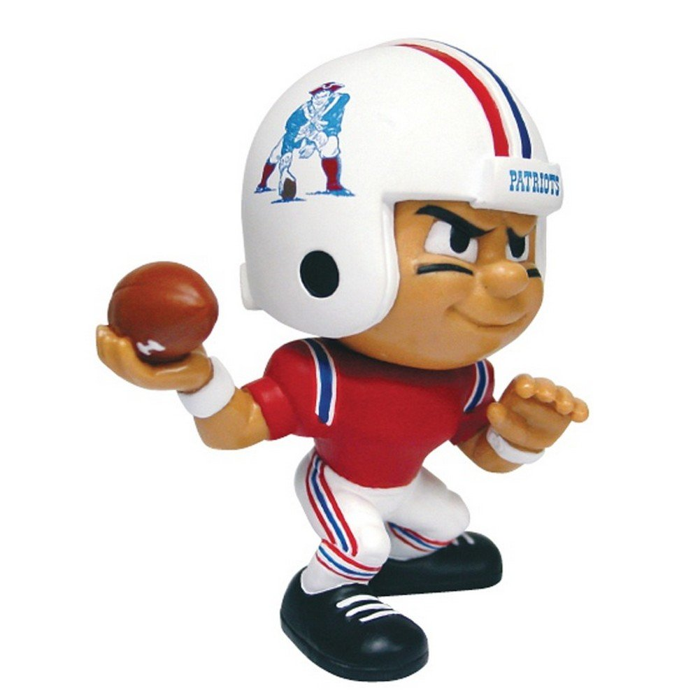 新しいEngland Patriots Kid 'sアクションフィギュアCollectible Toy   B006FPFZZE, 生チョコ専門店 チョコレートバーR 6ca54a4d