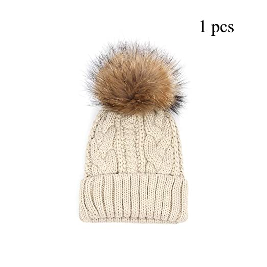 27b8e3d34d3 2PCS Parent-Child Hat