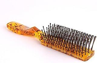 GUO Nervures de peigne dent spéciale peigne massage santé