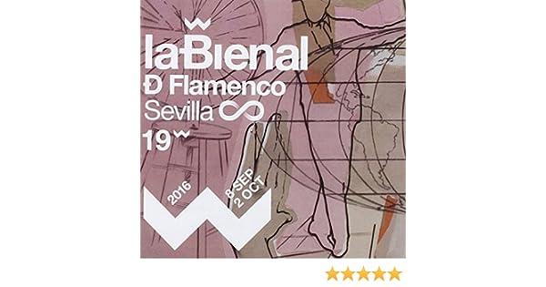 La Bienal De Flamenco De Sevilla 19: Varios Artistas: Amazon.es: Música