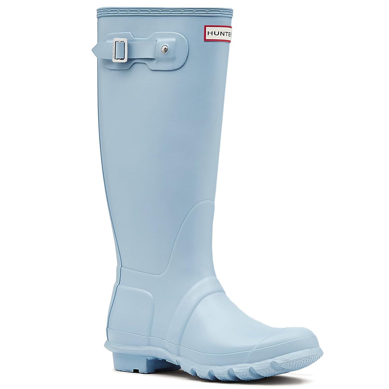 Hunter Boots Original Tall Classic Stivali da Neve Unisex Image 1
