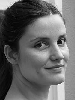 Daniela Nagel