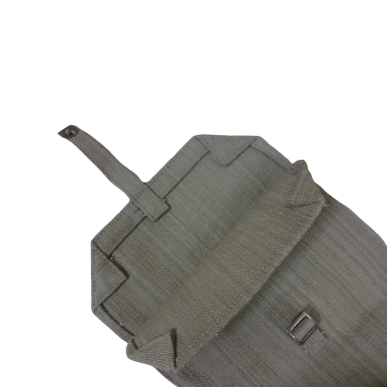 warreplica SMLE Briten WW2 P-1937 Enfield Rifle Khaki Tragetasche Neue Tasche