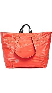 69258733fbda Amazon.com  WOMEN ADIDAS BY STELLA MCCARTNEY FASHION SHAPE BAG ...