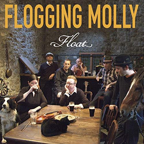 Float - Float Molly Flogging