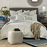 Tommy Hilfiger Mission Paisley Comforter Set, Full/Queen