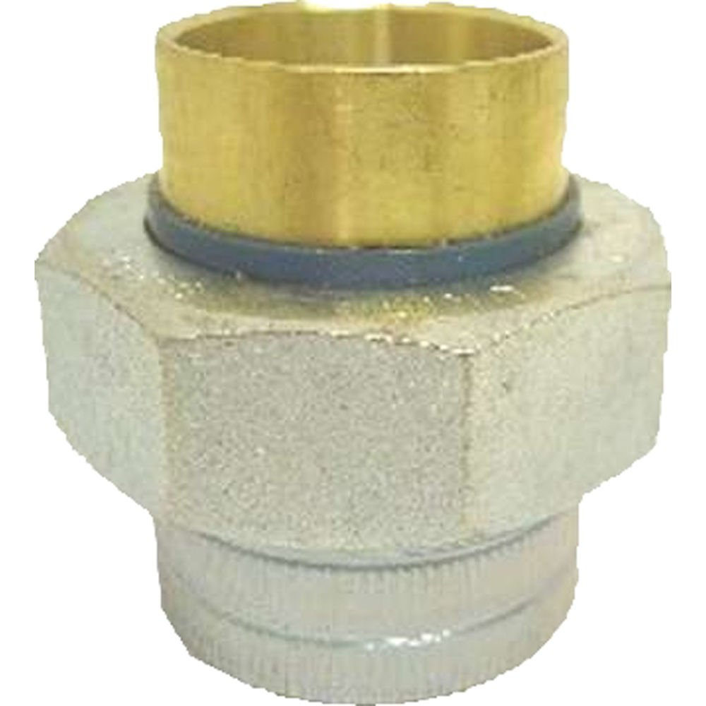 Soux Chief 696-12A Air Admittance Valve with Access Box for Secondary Venting In Plumbing Systems