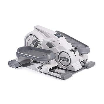 Mini Stepper Máquina de entrenamiento para uso en el hogar ...
