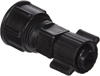 "product image for Mister Landscaper MLF-ENDCAP 1/2"" Drip Poly End Cap Fitting"