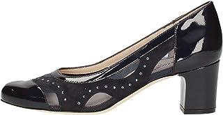 MELLUSO X586 Zapatos de tacón Mujer