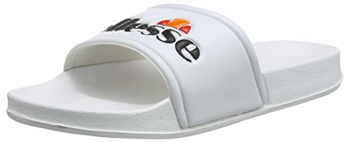 100% quality new high quality genuine shoes ellesse Tong EL82395, Sandales