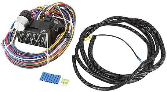 61-KMQ1QxmL.__AC_SY300_QL70_ML2_ Quick Car Wiring Harness on