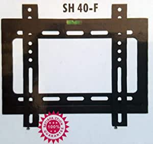 Universal wall Bracket for LCD/LED