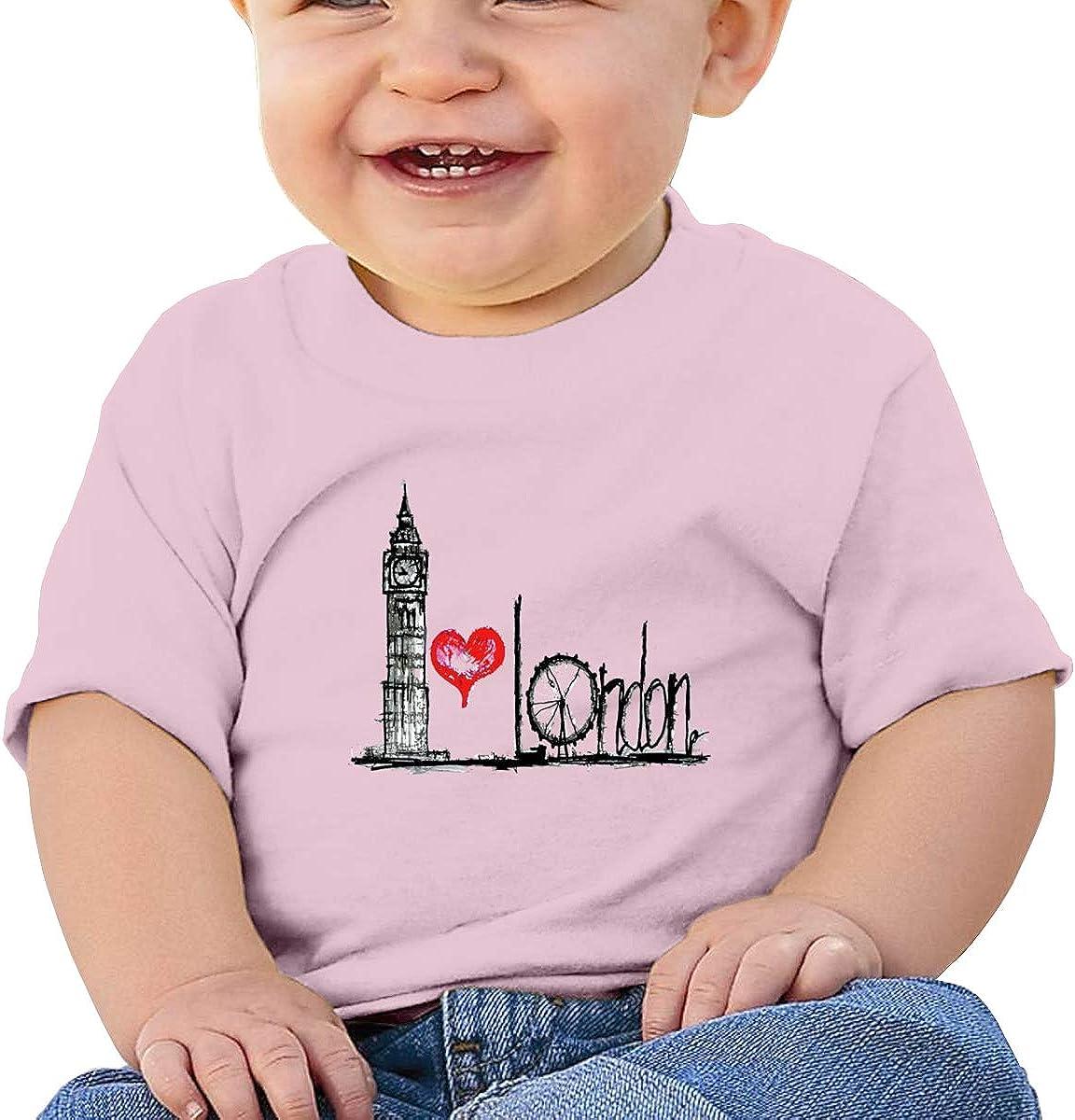 Negi Funny Christmas Pickleball Short Sleeve T-Shirt Best for Boy Kids
