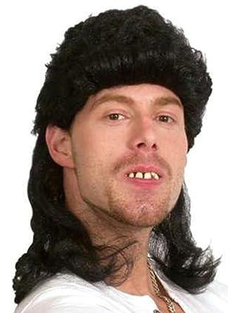 Coupe de cheveux mulet homme for Mulet coupe de cheveux