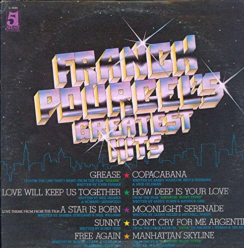 Frank Pourcel - Frank Pourcel - Zortam Music