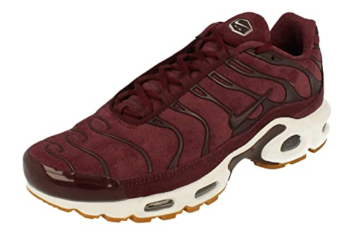 | Nike Air Max Plus TN SE Womens Running Trainers