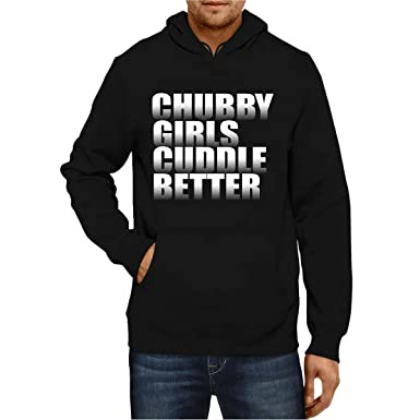 Share your 10 41 chubby teen the
