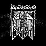 Space Ritual Sundown (Dlx) by Hawkwind (2005-05-10)