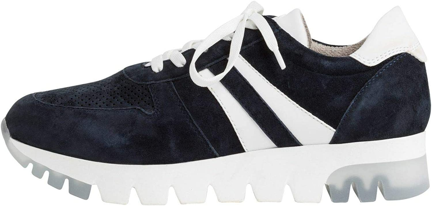 Tamaris Women's Trainers Atlanta Mall Low-top All stores are sold
