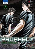 Prophecy the Copycat T03 (03)