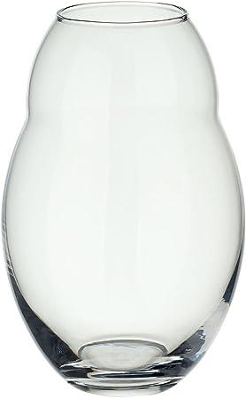 Cristal 300 ml Villeroy /& Boch NewWave Vaso para Latte Macchiato Transparente