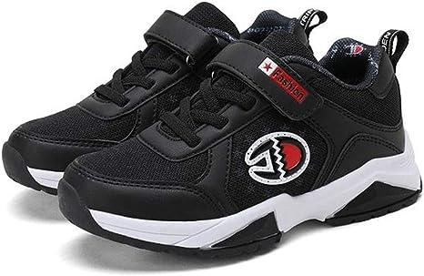 Amazon.com: BIG LION Summer Children Shoes mesh Bebe Shoes ...