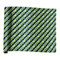 Seattle Seahawks Team Wrapping Paper