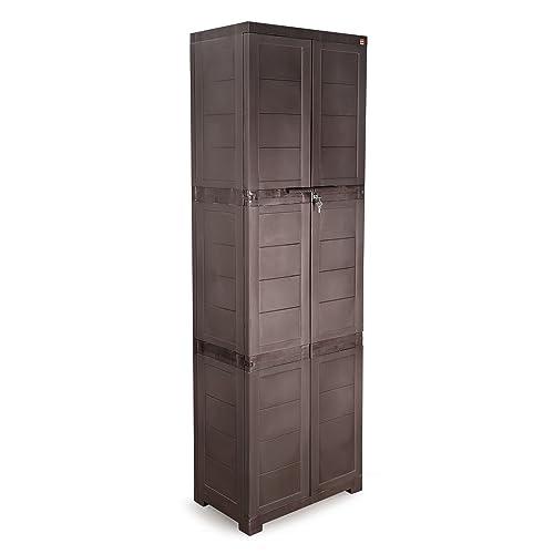 Steel Almirah In Furniture Buy Steel Almirah In Furniture Online At