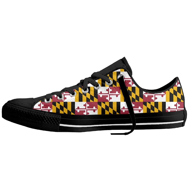 ToT_Sneaker APPAREL メンズ B07BP2FXRJ