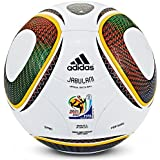 Official Match Ball FIFA World Cup South Africa Jabulani Soccer