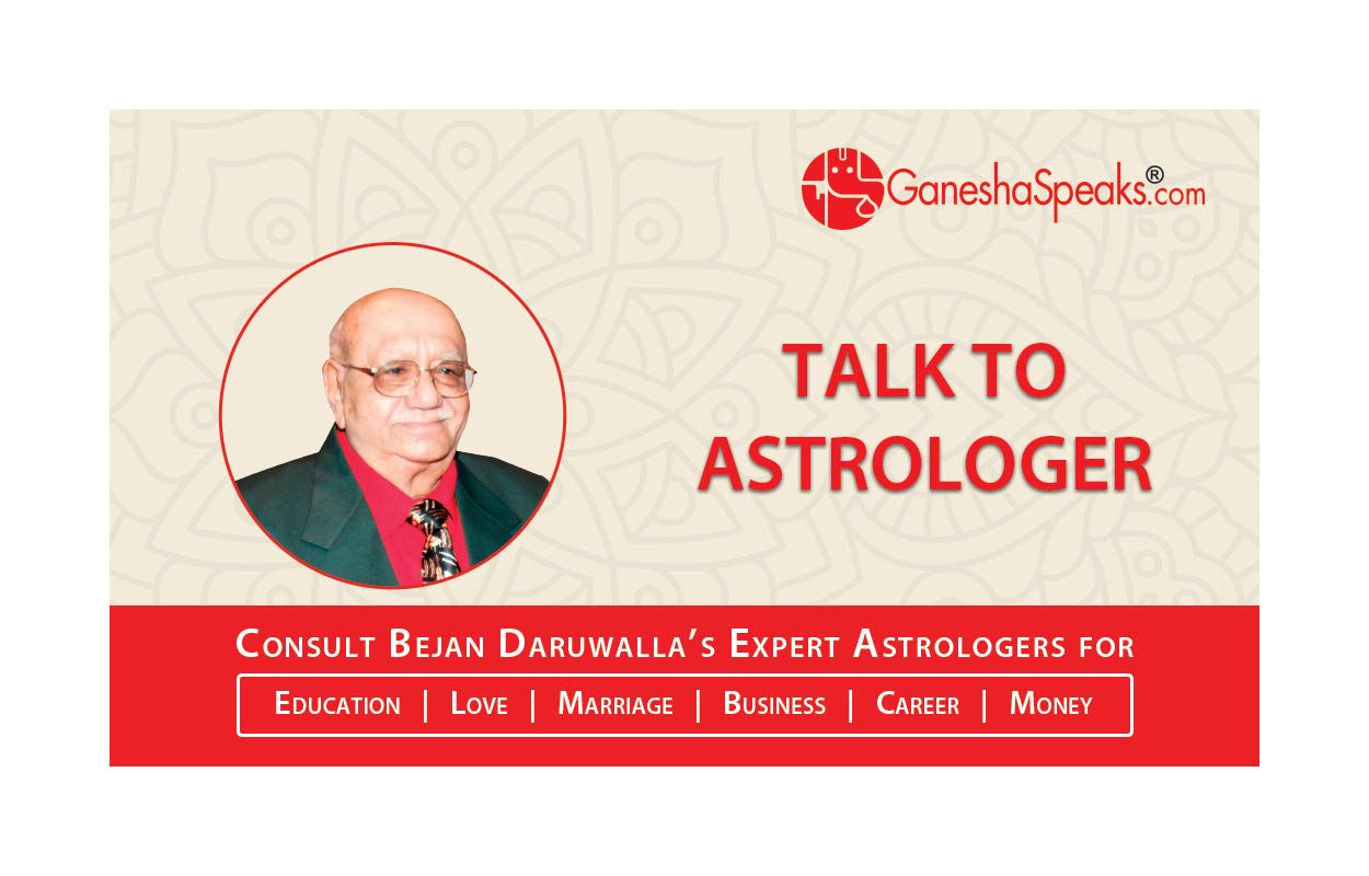 Ganeshaspeaks Astrologers Availability
