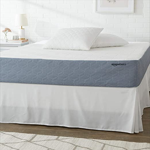 best affordable mattress for stomach sleepers
