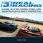 Real Racing 3 Game Hacks, Mods, Wiki, Apk, Download Guide Unofficial |  The Yuw