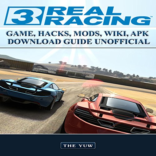 Real Racing 3 Game Hacks, Mods, Wiki, Apk, Download Guide Unofficial