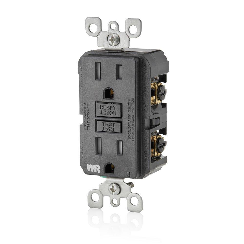 Replacement Power Supply for Numark DJ iO 2 DJ|iO 2 6v DC Cable 1A EU