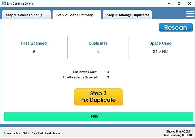 duplicate cleaner 4.0 5 keygen