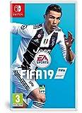 FIFA 19 [Edizione: Francia]