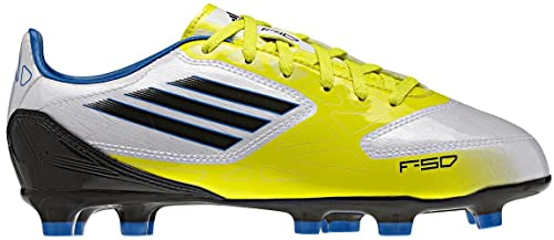 F10 Adidas Scarpe Fg Uomo Calcio Trx Performance Amazon it Da ppwZS