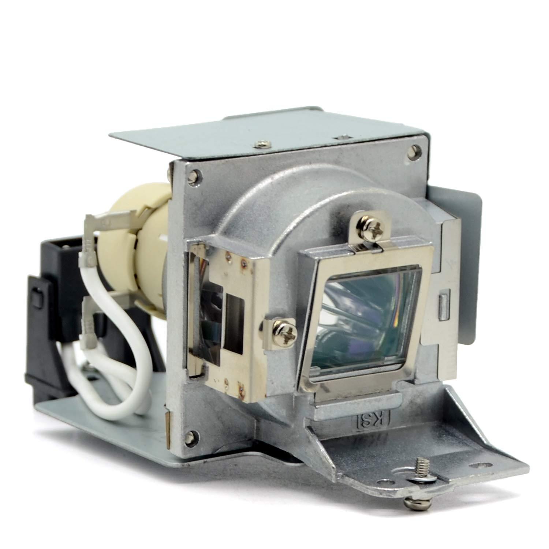 Aimple VLT-EX240LP - Lámpara de Repuesto para proyector Mitsubishi ...