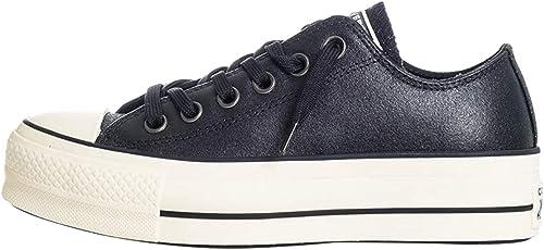 scarpe converse donna invernali
